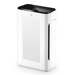 Airthereal Pure Morning APH260 Purifier with 7-in-1 True HEP