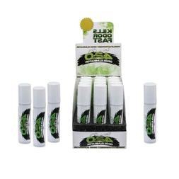 4 x Spray Cans  Free Fast Shipping