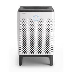 AIRMEGA 400 The Smarter Air Purifier  White 1560 Sq. ft.