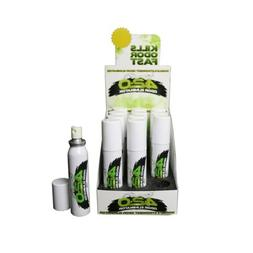 420 Smoke Odor Eliminator World's Strongest Spray 3x  Bottle