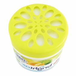 BRIGHT Air 900248 Super Odor Eliminator, Zesty Lemon and Lim