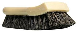 Chemical Guys ACC_S95 Long Bristle Horse Hair Leather Cleani