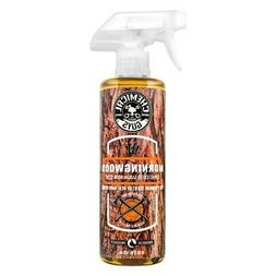 Chemical Guys AIR23016 Morning Wood Sophisticated Sandalwood