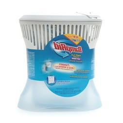 Damp Rid Easy Fill Any Room, 10.5 oz-2 pk