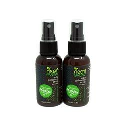 Fresh Wave Odor Removing Spray, 2 fl. oz. Travel Size