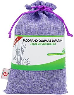 Great Value SG Buy More Save More Bamboo Charcoal Deodorizer