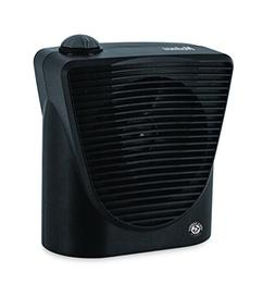 Holmes Arm & Hammer Odor Grabber and Air Cleaner, Black