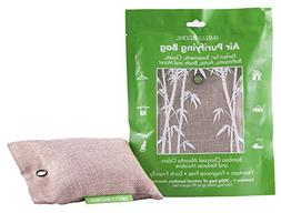 Smells Begone Air Purifier Odor Eliminator Bag - Made with N