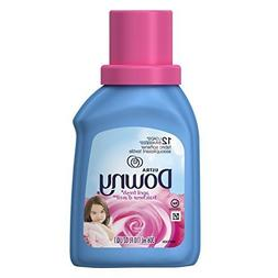 Tide and Downy Travel Size Bundle