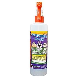 Amazing Small Animal Cage Cleaner - Just Spray/Wipe - Easily