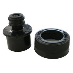 Bissell Cap and Insert Assembly for Clean Solution Tank / 20