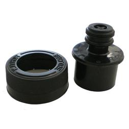Bissell Cap and Insert for Clean Solution Tank, 2035541