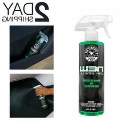 Car Air Freshener Spray Odor Eliminator Spray Interior Deodo