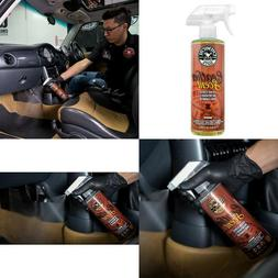 Car Refresher Spray Leather Seat Odor Eliminator Scent Refre
