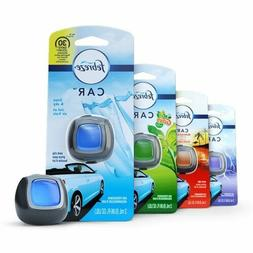 Febreze Car Vent Clips - Choose from All Scents