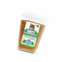 DooKashi for Cats Litter Additive Extender & Odor Remover, 2