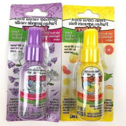 Toilet Spray Choose Your Scent Before You Sit Keeps The Stin