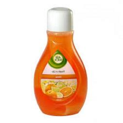 Air Wick Citrus Air Freshener Citrus Odor Eliminating 375 ML