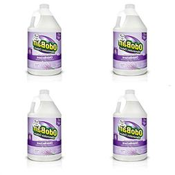 OdoBan Disinfectant Odor Eliminator and All Purpose Cleaner