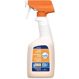 ** Fabric Refresher & Odor Eliminator, Fresh Clean, 32 oz Tr