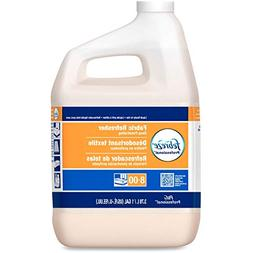 Fabric Refresher & Odor Eliminator, Fresh Clean, Gallon