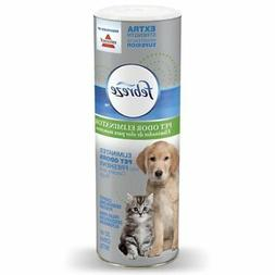 Febreze Extra Strength Pet Odor Eliminator Room & Carpet  De