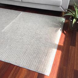 Japanese Style Carpets Striped - MeMoreCool Tasteful Simple