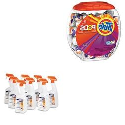 KITPAG03259CTPAG50978 - Value Kit - Procter amp; Gamble Prof
