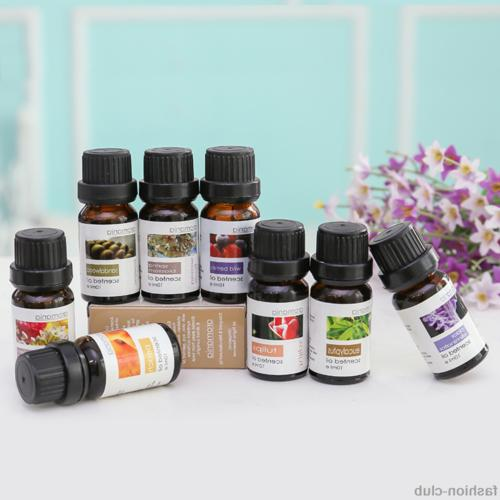 34 Essential Therapeutic For