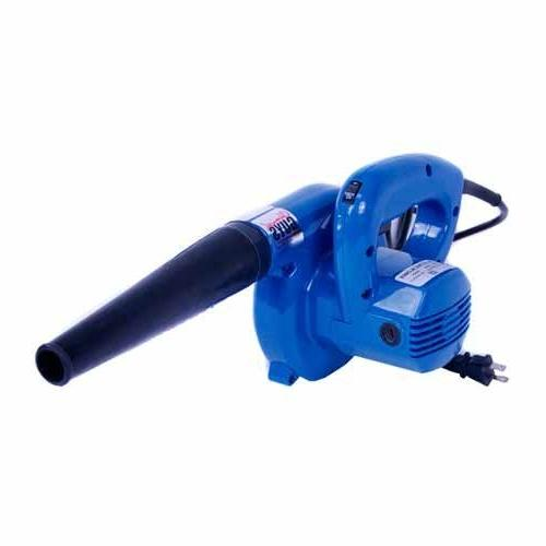 Chemical Guys ACC_303 JetSpeed VX6 Professional Surface Air