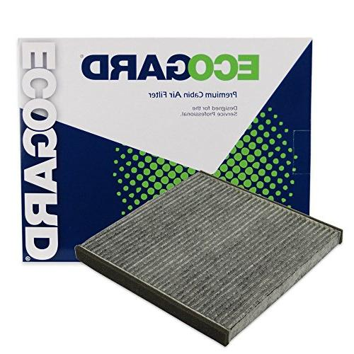For 2002 Camry Solara RX330 RX350 Cabin Air Filter New