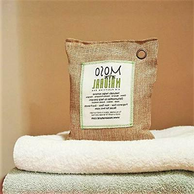 Moso Natural Bag. Cars, Bathrooms