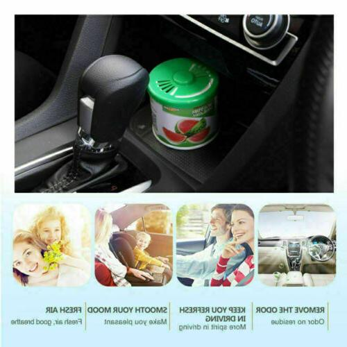 Autocare Home Car Freshener Eliminator Gel