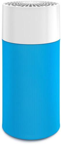 Blue Pure 411 Air Purifier Particle and Carbon Filter for Al