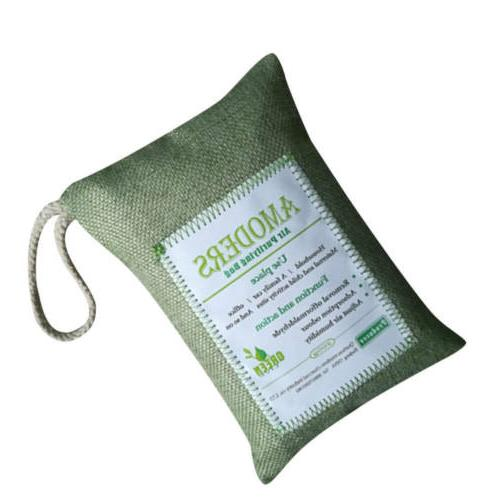 Charcoal Purifying Bag for Formaldehyde Carbon