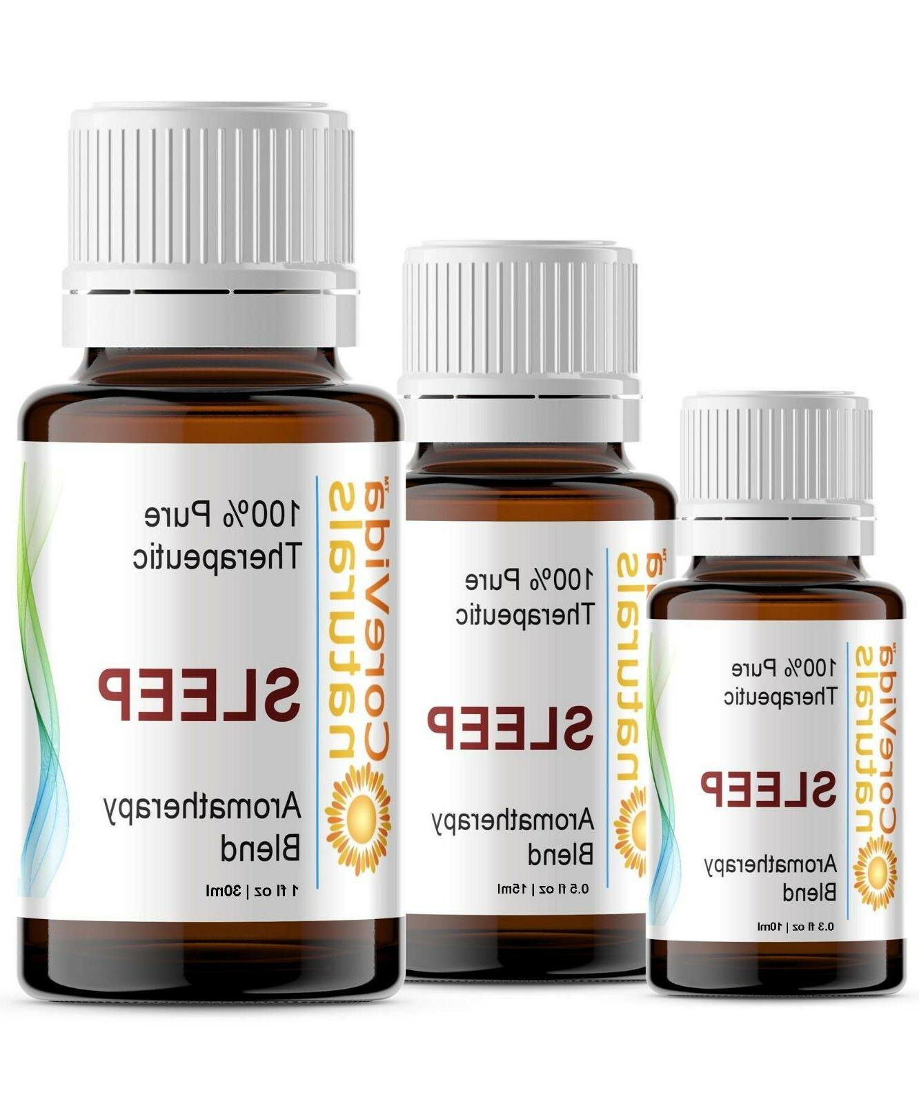 Essential Oil 50 - 1