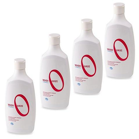 laundry eliminator concentrate