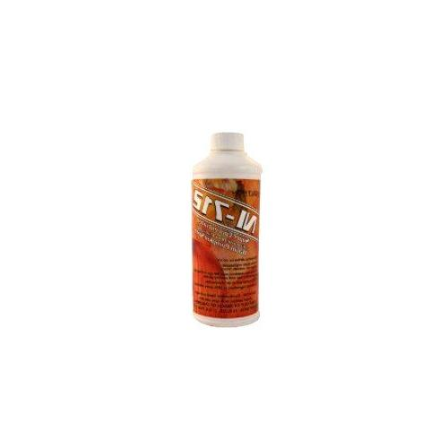 ni 712 odor eliminator orange 1 pint