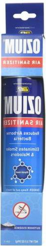 Ozium OZM-31 3.5 oz Air Sanitizer Spray