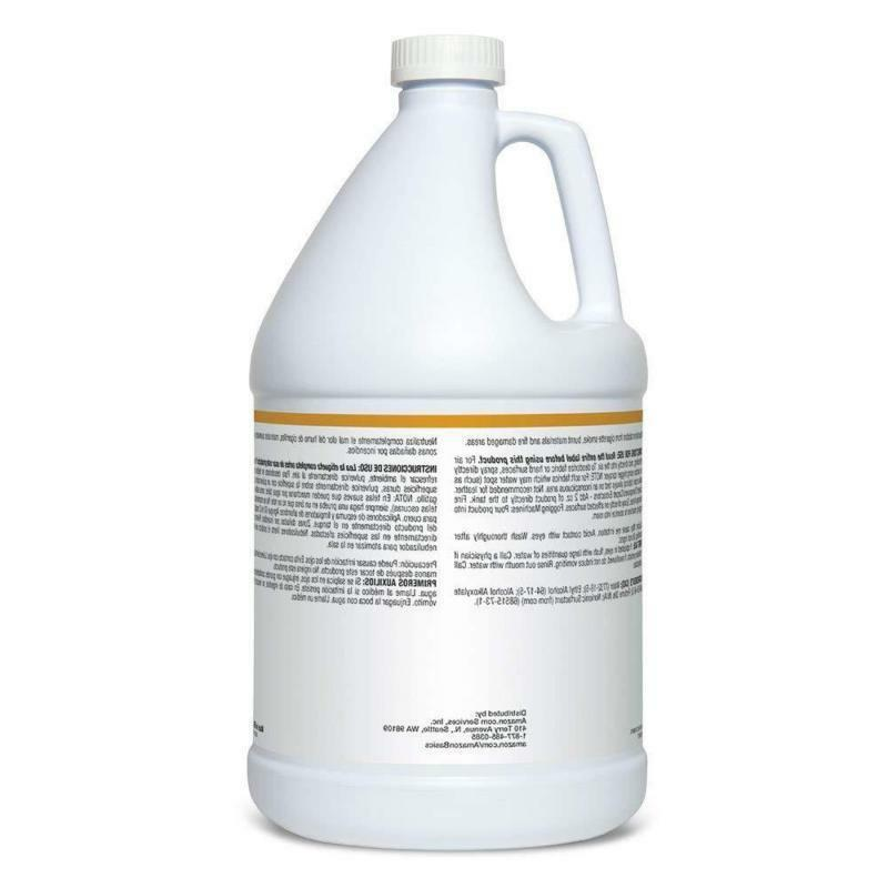 Professional And Odor Eliminator Refill,