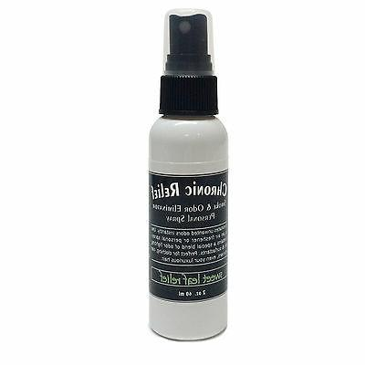 smoke odor eliminator sweet leaf get back a zero smell woods