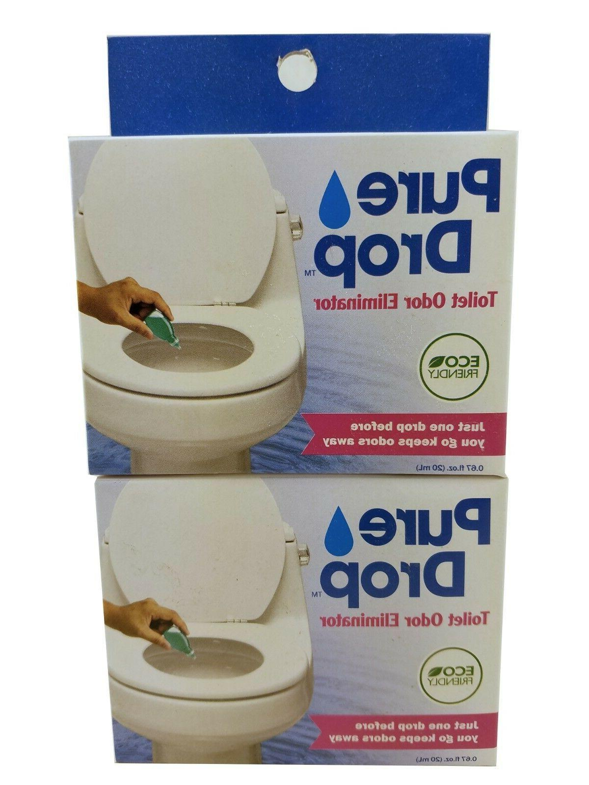 toilet odor eliminator eco friendly toilet deodorizer