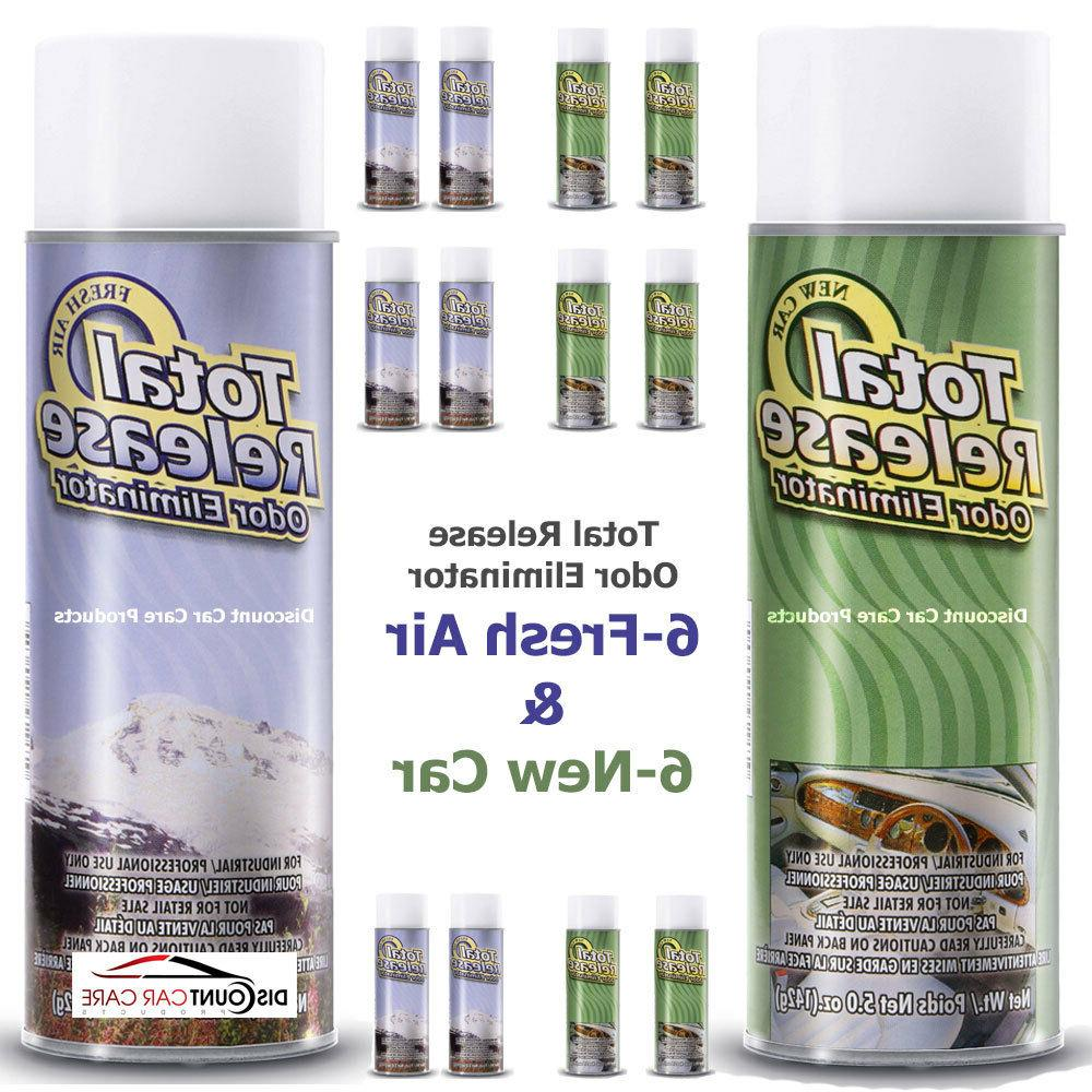 total release odor eliminator air freshener 6