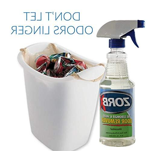 ZORBX Multipurpose Remover Even Chemicals, Perfumes or Stronger and Remover Works Instantly