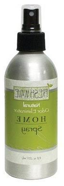 Fresh Wave 001 8 Oz Non-Aersol Odor Eliminator Spray, Pack o