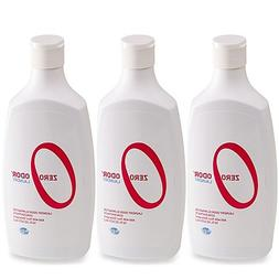 Zero Odor 16 oz. Laundry Odor Eliminator Concentrate