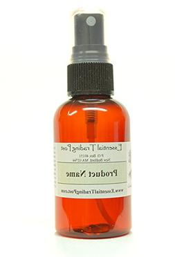 Leather Air & Body Spray Oil Essential Trading Post Oils 2 f