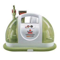 BISSELL Little Green ProHeat Compact Multi-Purpose Carpet Cl