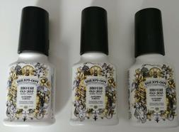 LOT OF 3 Poo-Pourri Bathroom Toilet Spray  Before You Go 2 o