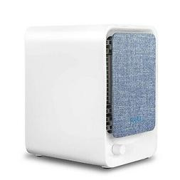 LEVOIT LV-H126 Air Purifier for Home with True HEPA Filter,